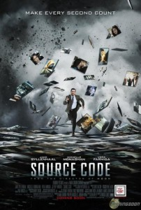 Film Review: Source Code
