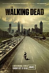 The Walking Dead: Beginning of Season 2