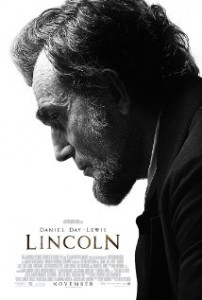 Lincoln: A portrait of a political genius