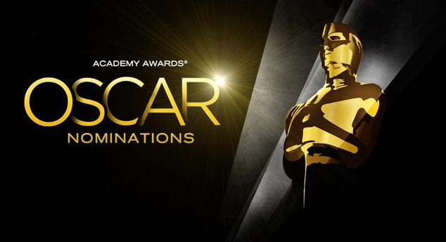 Oscars 2013: The Academy's picks