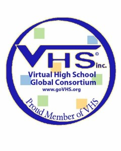 Visiting the Virtual High School