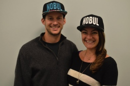 Nobul Apparel Takes a Stand Against Bullying
