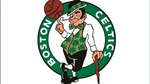 Free Celtics Ticket for Making Honor Roll