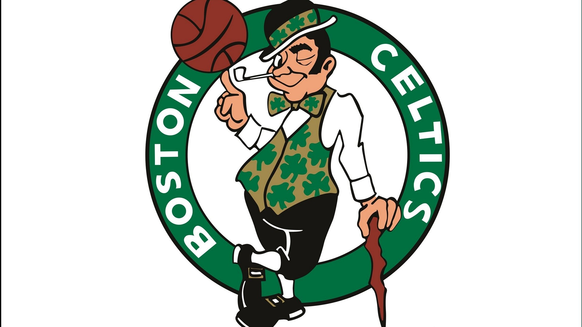 Free Celtics Ticket for Making Honor Roll | The Voice