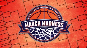 The Voice's March Madness 2014 Predictions