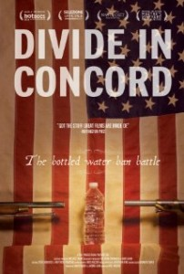 Movie Review: Divide in Concord