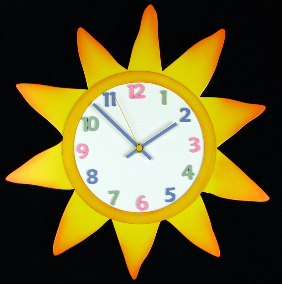 Daylight saving makes its biannual debut the voice amipublicfo Choice Image