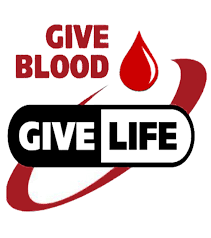 Contribute to the Blood Drive!