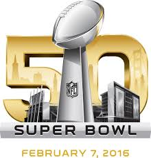 Super Bowl Sunday and Halftime Show!