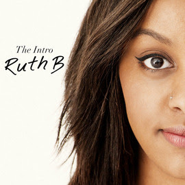 From Vine to Fame: Ruth B.