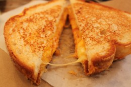 grahamwich-grilled-cheese-close-up