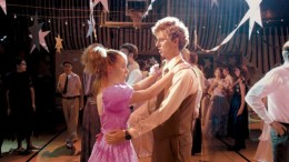 May your prom be as magical as this one ;) courtesy of http://www.thefiscaltimes.com/Articles/2013/04/24/The-Shocking-Cost-of-Proms-in-America