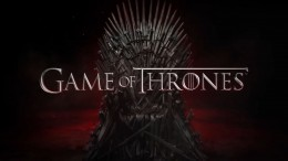 game-thrones