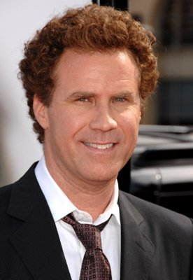 """A Long Way From Home"": Will Ferrell Looking for Film Extras!"