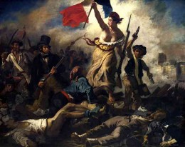 eugene-delacroix-liberty-leading-the-people-analysis-coldplay-cover-art
