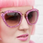 pink-glittery-sunglasses-for-women-3
