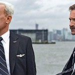 sully-tom-hanks-aaron-eckhart-slice-600x200