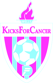 10th Annual Kicks for Cancer!