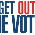http://www.redpillar.consulting/#!Time-to-rethink-Get-Out-The-Vote-strategies/c125a/E3C594B9-6856-4B9A-B6B3-584E312714C2