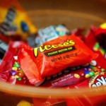 bowl-of-halloween-candy