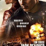 http://www.comingsoon.net/movies/news/759283-jack-reacher-never-go-back-poster#/slide/1