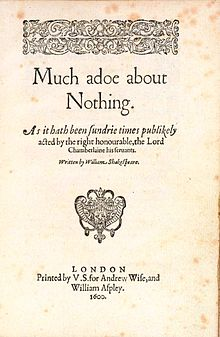 http://publishingperspectives.com/2012/09/much-ado-about-nothing-much-ado-about-something/#.WDNg5VPF844