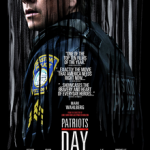Patriots_Day_(film)