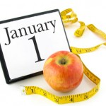 new-years-resolution-apple_cz3twv