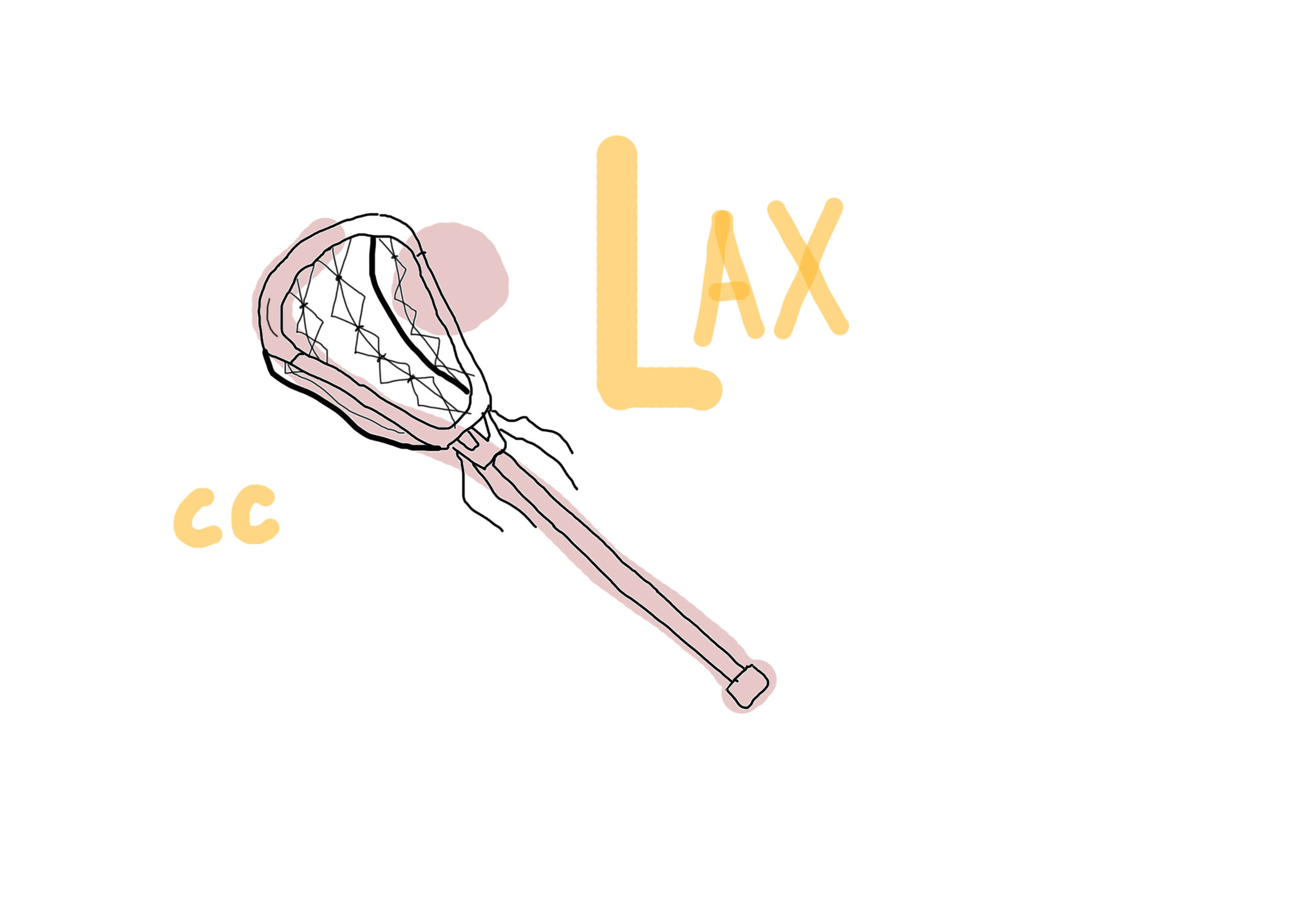 Lacrosse Preview