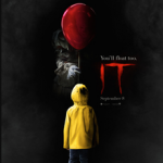http://www.cchsvoice.org/it2017-movie-review/