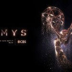 https://parade.com/586185/parade/watch-the-69th-emmy-awards-nominations-live-this-thursday/