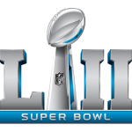 logo--events-superbowlLIIPrimary